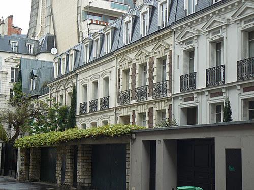 rue massenet 1.jpg