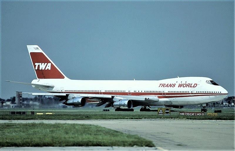 File:TWA Boeing 747-100 N93119 Marmet.jpg