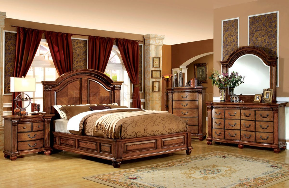 81+ California King Bedroom Sets With Mattress Best