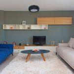 jasmine-residence-bucatarie