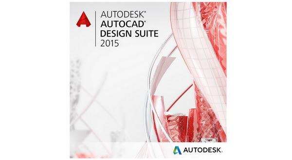 (Foto: Autodesk)