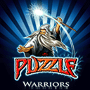 Puzzle Warriors