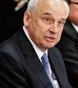 Juan Pablo Corlazzoli Garcia