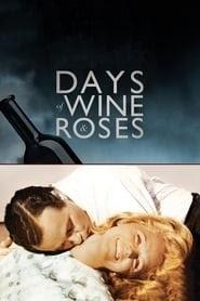 Míg tart a bor és friss a rózsa online magyarul videa néz teljes 1962