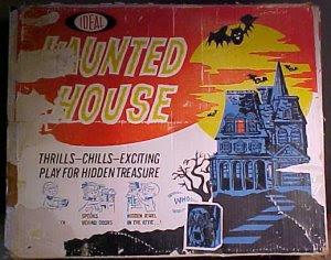 hauntedhouse_idealgame1.jpg