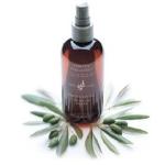 Simply Organic Rejuvenating Sealer