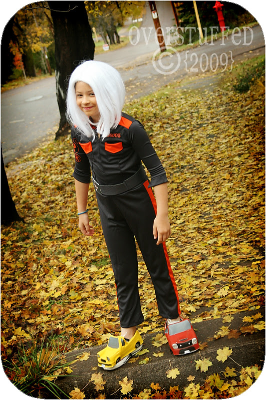 IMG_4149 Bria Halloween web