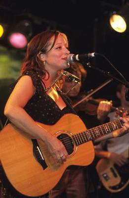 Nora O'Connor