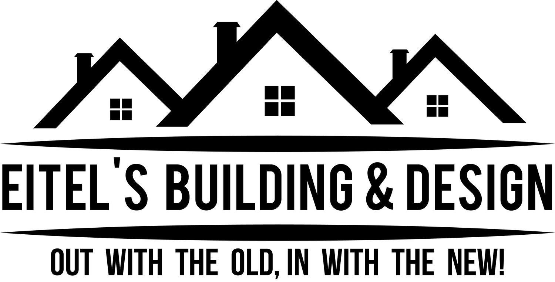Get A Quote Eitels Building Design Llc