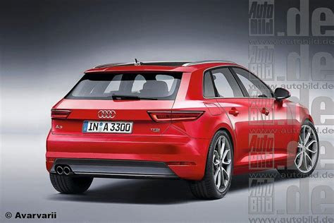 audi   picture release date  review car