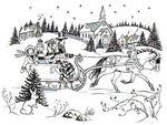 tn_sleigh_ride