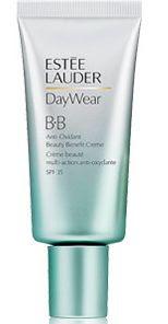 BB Crème SPF 35 - Daywear