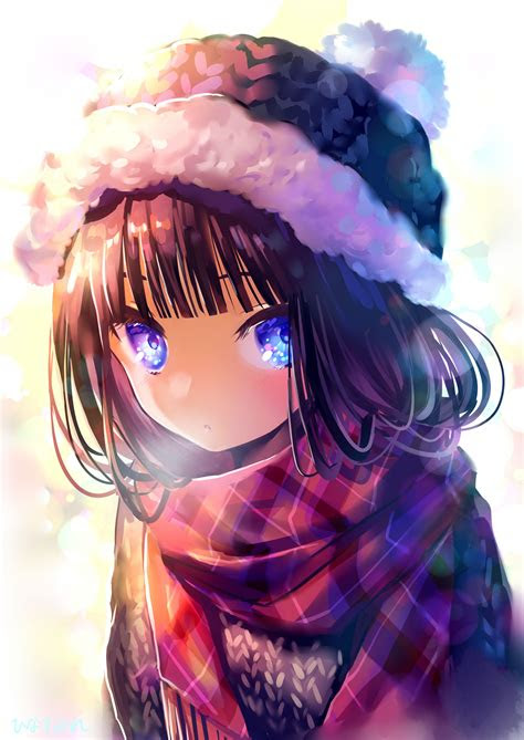 artist pixiv id  anime pictures