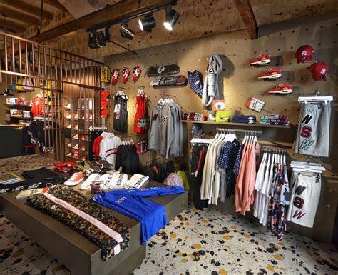 urban jungle opens  store  valletta hudson holdings