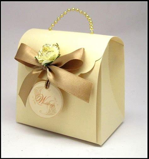 La Casamiento: Wedding Door Gift