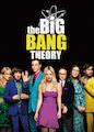 Big Bang Theory, The - Season 1