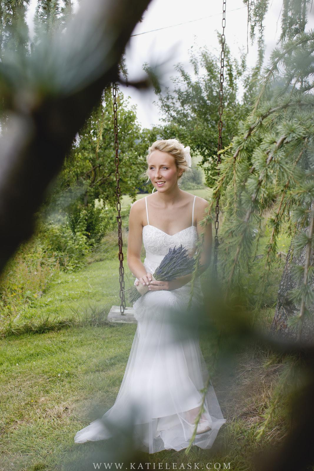 Katie-Leask-Photography-Wedding-03