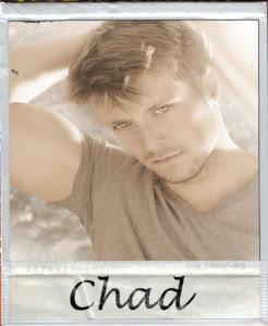 chad-1