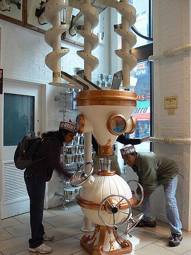 machine à cacao.jpg