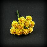 jaune 19