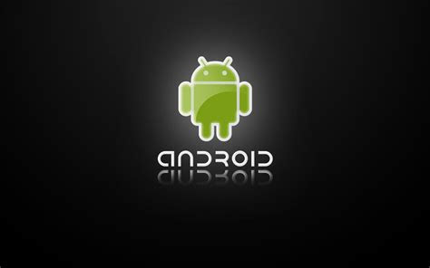 wallpapers android wallpapers