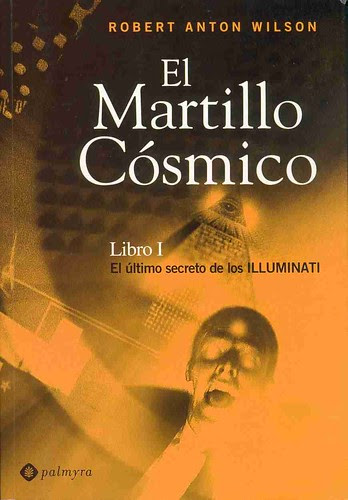 Martillo_cosmico_WEB