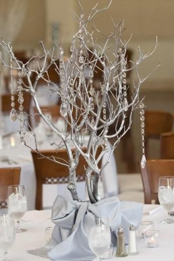 Cheap Garden Supplies 25th Wedding Anniversary Decorations Ideas