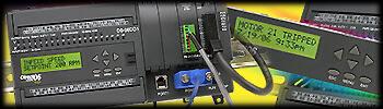 DL06 Direct Logic Micro PLC
