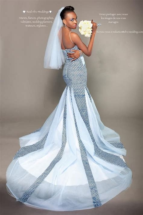 Wow to the dress   I DO!   African wedding dress