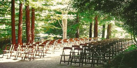 Redwood Hill Gardens Weddings   Get Prices for Wedding