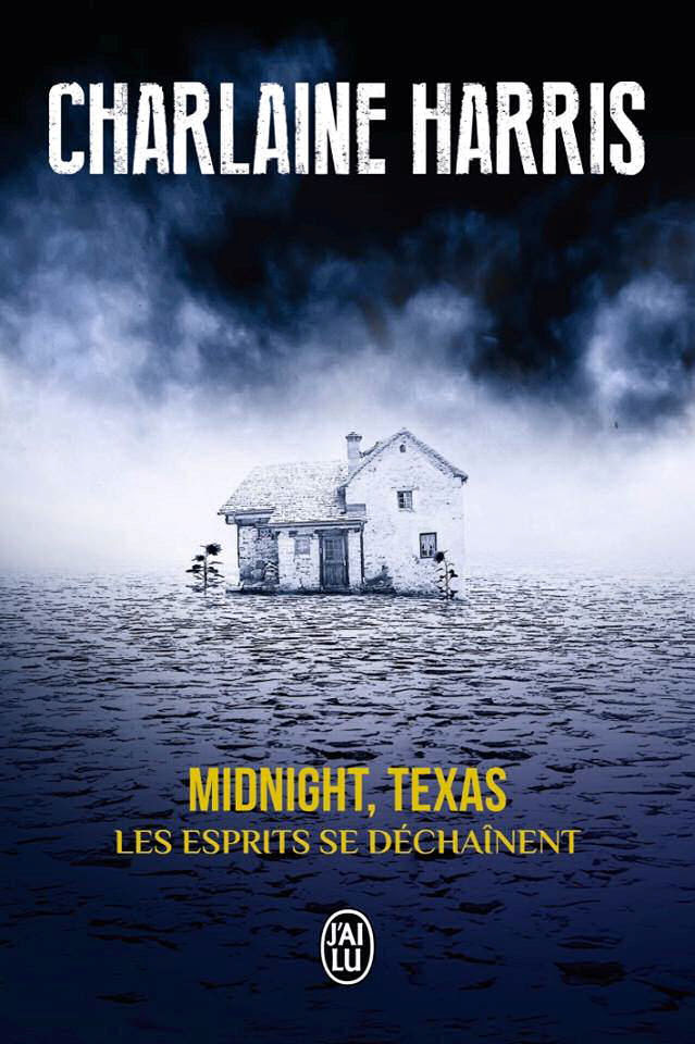 http://lesvictimesdelouve.blogspot.fr/2016/01/midnight-texas-tome-2-les-esprits-se.html