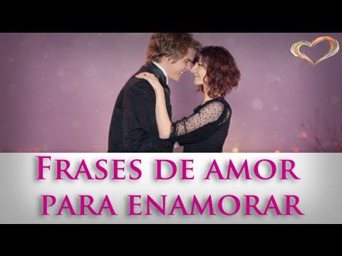 Buenas Noches Frases De Amor Para Dedicar Versos De Amor Cortos
