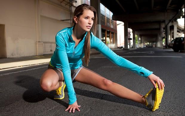 Objetivos do Alongamento Muscular na Atividade Física