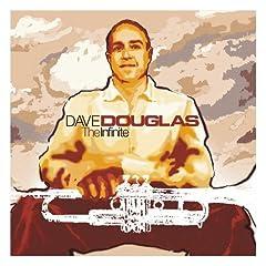 Dave Douglas cover