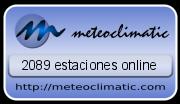 Col·laboració Meteoclimatic