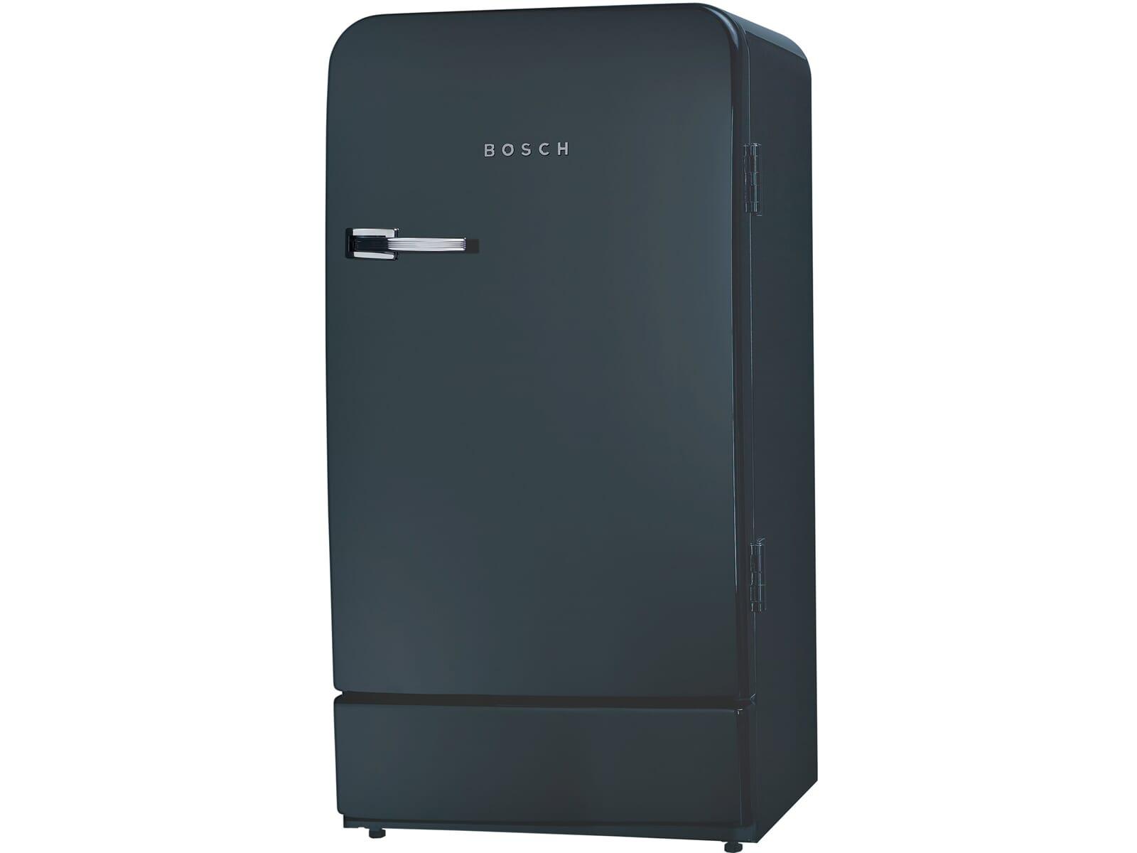 Retro Kühlschrank Xxl : Kühlschrank bosch retro catherine lybarger