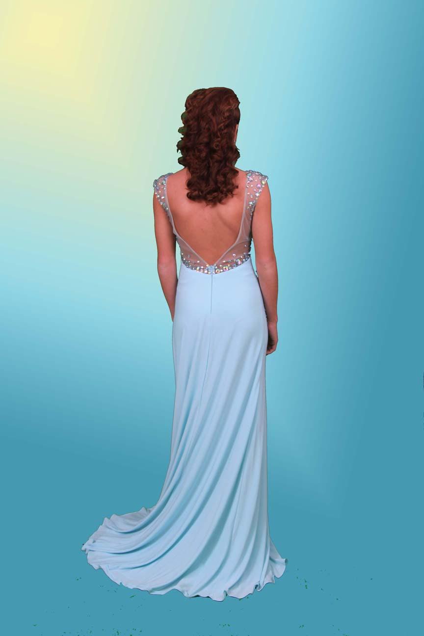 618712a7c4 Dress Shops  Dress Stores Maryland