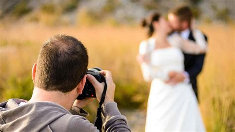 How Much Does a Wedding Photographer Cost   Prices & Packages
