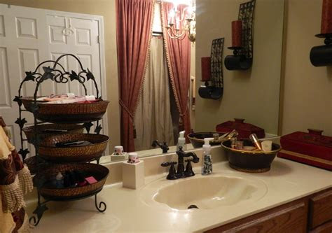 choices  bathroom countertop ideas theydesignnet