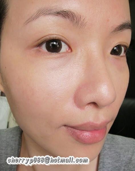 shu uemura,村上隆聖誕限定六心公主彩妝系列