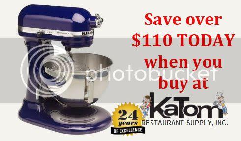 Kitchen Aid Stand Mixers Kitchenaid Professional 5 Plus