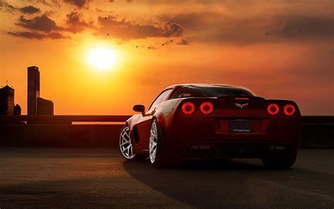 468 Corvette Stingray HD Wallpaper   Download Free HD