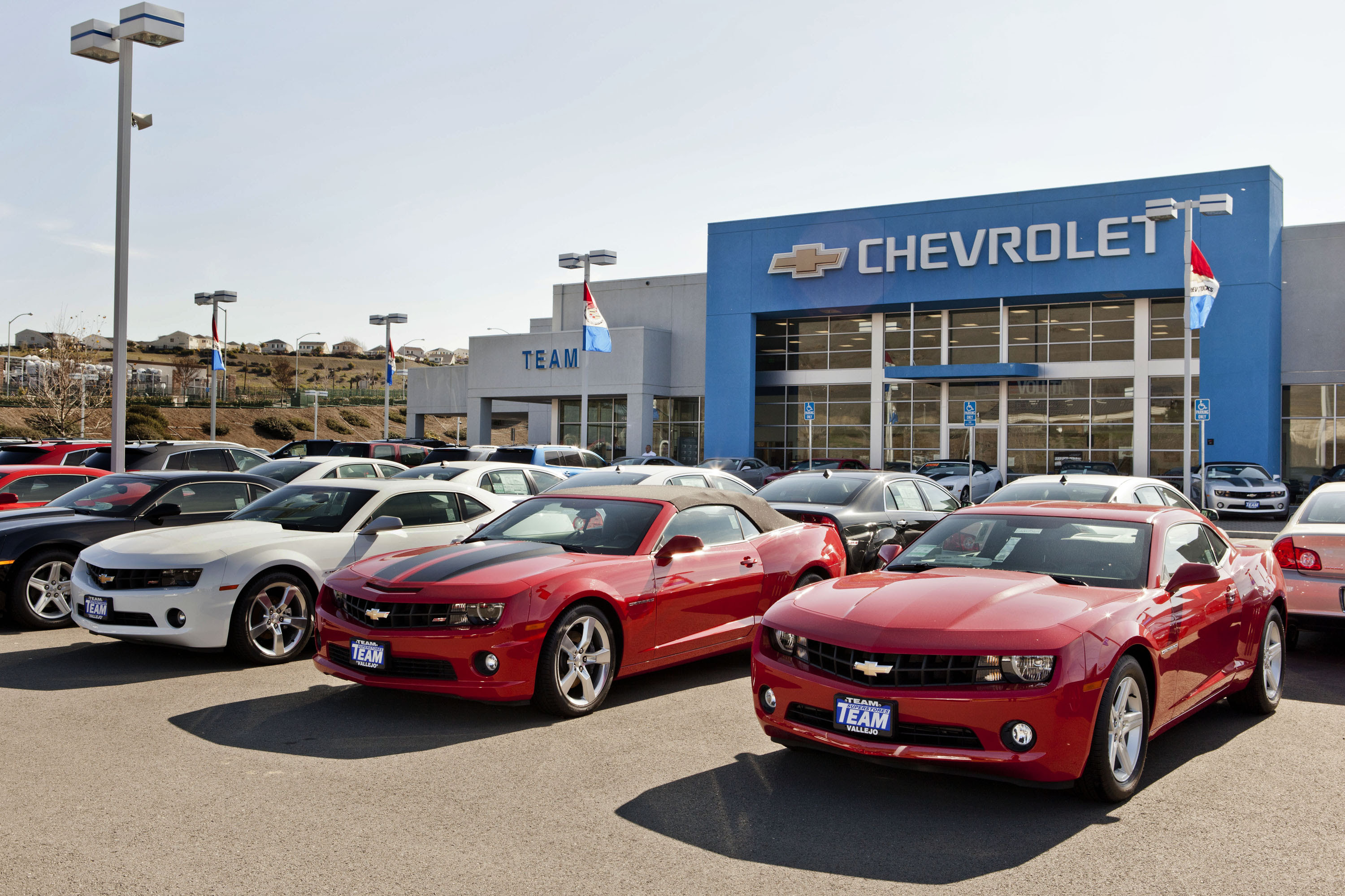 Chevy Dealerships Near Me >> Chevy Dealer Near Me Highway Houston Tx Autonation Autocars Blog