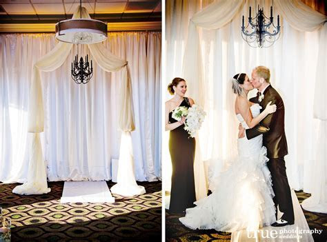 Suzan M. Florals   University Club Wedding   Lindsey and Case