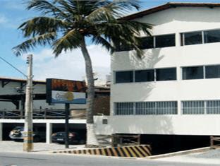 Hotel Costeiro Olinda