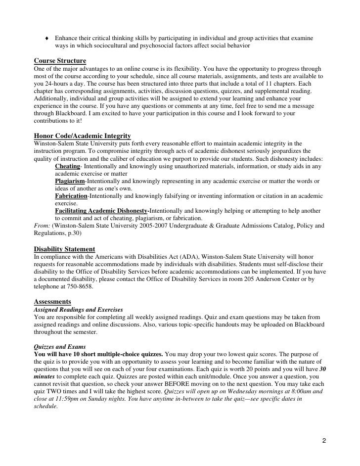 Cheap college critical analysis essay examples professional annotated bibliography ghostwriting website us