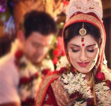 1000  ideas about Indian Bridal Makeup on Pinterest