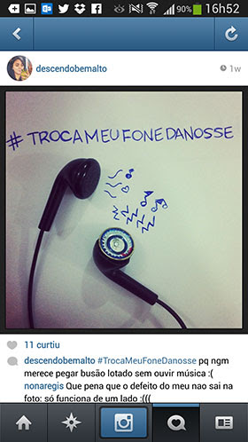 131119_trocameufonedanosse03