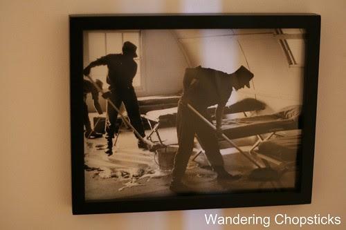Images at War's End - Camp Pendleton 36
