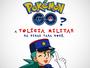 Polícia Militar cria cartilha do bom jogador de Pokémon GO no Pará